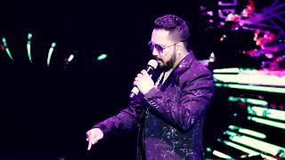 Gandi Baat | Mika Singh Live Performance | MITE Sentia | Queen | jQuest