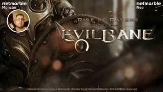 EvilBane Arena