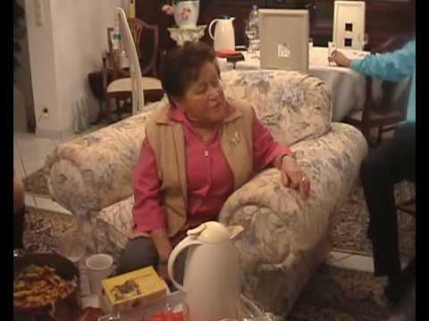 besinnliche weihnachten wie es fr her einmal war von eva. Black Bedroom Furniture Sets. Home Design Ideas