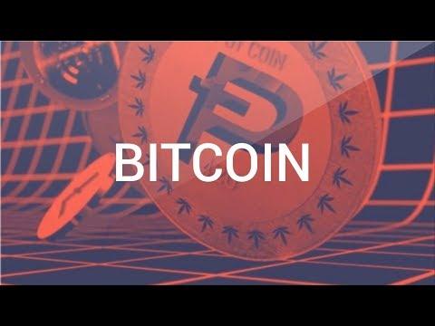 [FREE] Gucci Mane Type Beat - Bitcoin - gucci mane instrumental - 동영상
