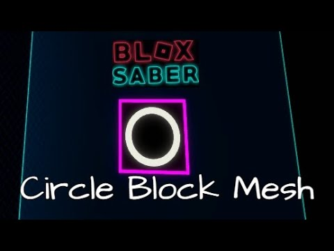 BlockMesh description
