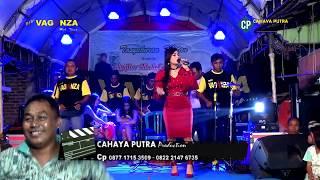 Download Mp3 Acha Kumala Mawar Putih New Vaganza Live Wedung Demak