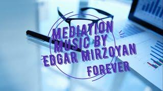 Amazing meditation music for working