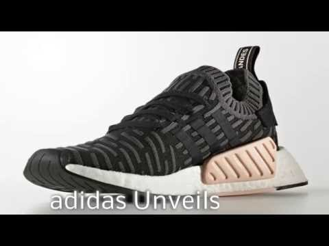Register Account NMD XR2 Shoes Discount Nmd R2 Shoes