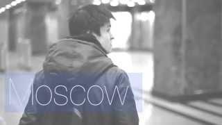 Смотреть клип Тимур Спб - Москва