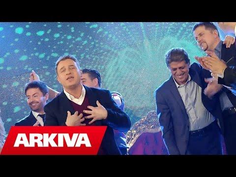Besjan Gashi  - Rrak Tak (Official Video HD)