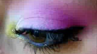 88 Color Palette: Cherry Blossoms {Makeup Geek}
