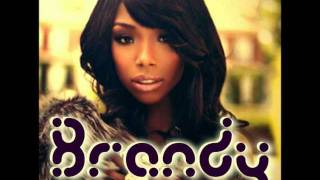 Watch Brandy Hot Shot video