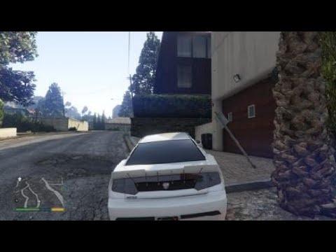 Grand Theft Auto V как заработать на бирже в гта 5 2020 100000$ в минуту без миссий лестера 2 часть