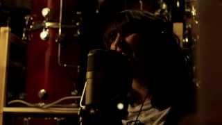 SEBA KAAPSTAD - Album Trailer