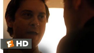 Pawn Sacrifice (2014) - Win By Forfeit Scene (7/10) | Movieclips