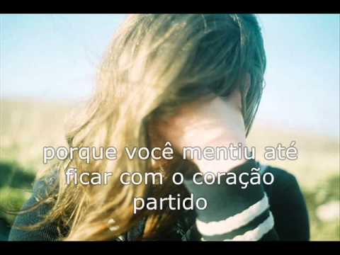 You Will Never Be - Julia Sheer (Tradução)