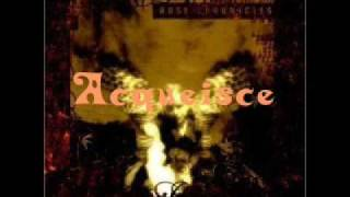Video Acqueisce by Rose Chronicles download MP3, 3GP, MP4, WEBM, AVI, FLV Juli 2018