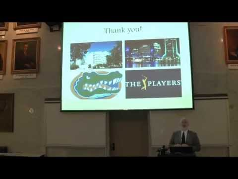 Nussbaum - History of the University of Cincinnati Department of Surgery