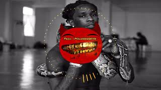 Free Young Thug x Gunna Slime Language Type Beat *YSL* (prod. @iMadeHerWise)
