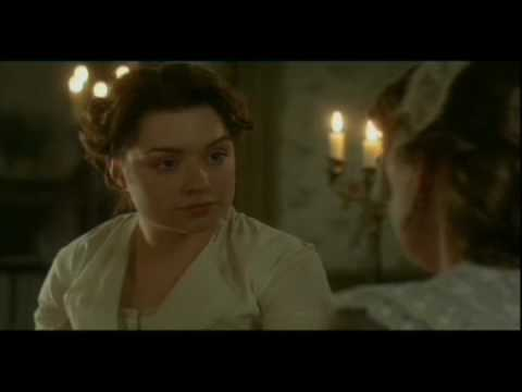 North & South Deleted Scenes Pt 3