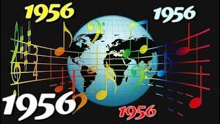 Duke Ellington - Newport Festival Announcements, Pandemonium