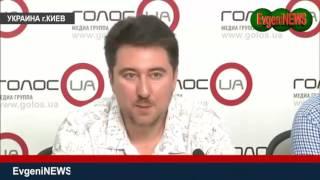 видео Страховая компания ГРАВЕ Украина - Преимущества компании GRAWE Украина