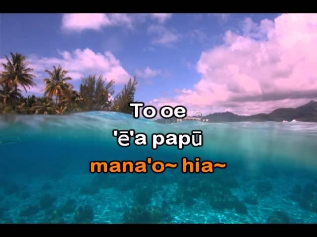 to-oe-parataito-web-lptn