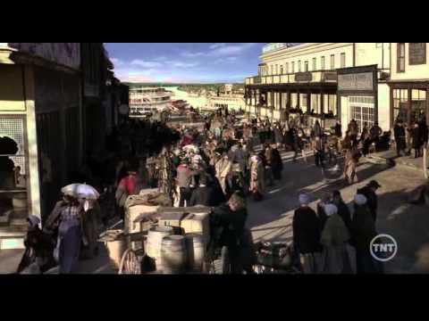 a-conquista-do-oeste-(minissérie-completa-em-6-episódios)-episódio-1---parte-1