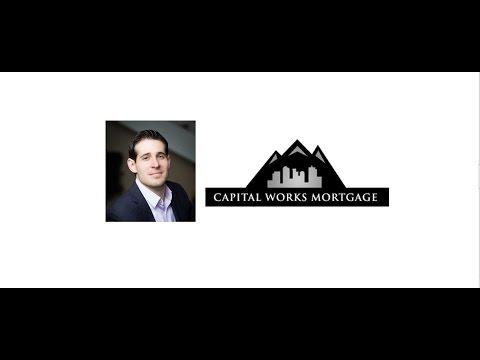 best-lohi-denver-co-home-mortgage-loan-programs---low-interest-rates