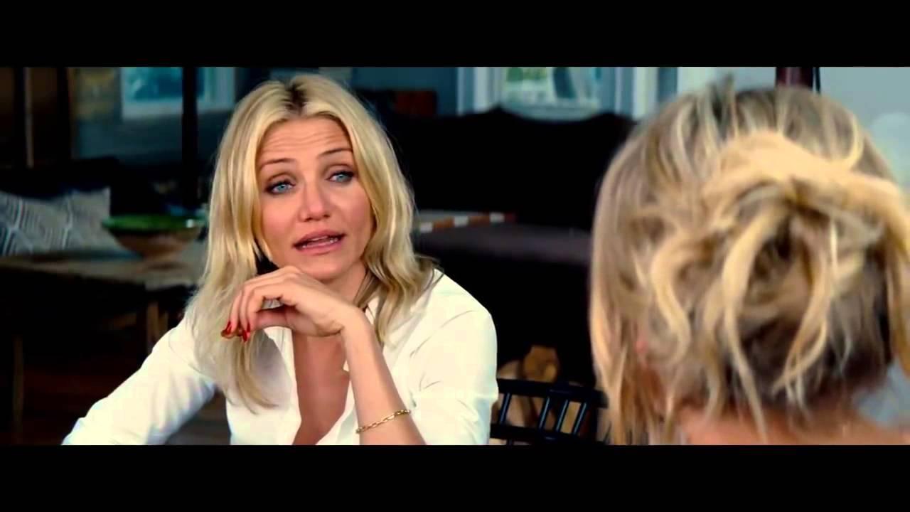 Download Другая женщина   Официальный трейлер B   Двадцатый век Фокс HD