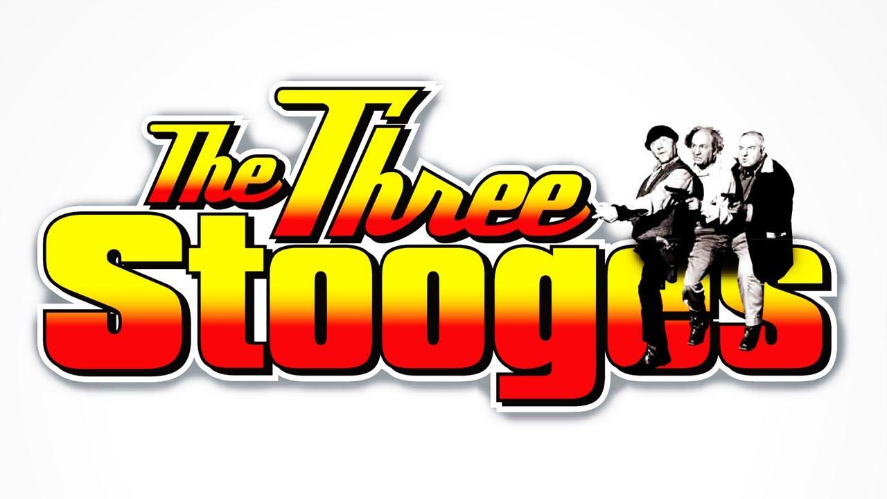 Three Stooges Deutsch