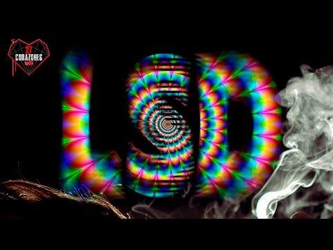''LSD TRAP''   Free Trap Beat 2017   Psychedelic instrumental Type Beat   (27corazonesbeats)