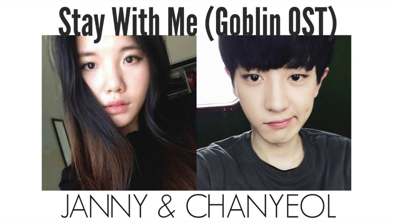 Seohyun and chanyeol dating alone vietsub