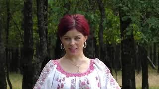 Reli Gherghescu │ Colaj NOU 2019 │ Muzica populara 2019