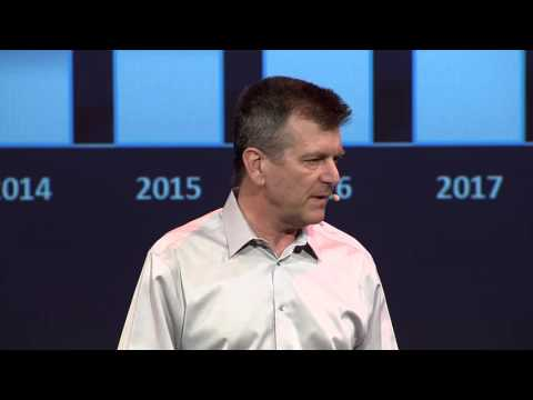 Will Future Generations Want What We Build? | Craig Janssen | TEDxPlano