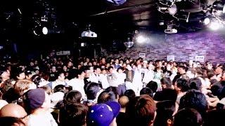RYUKYU IDOL 「キモチ Let's!」BELLRING少女ハートさん主催の「 第二回...
