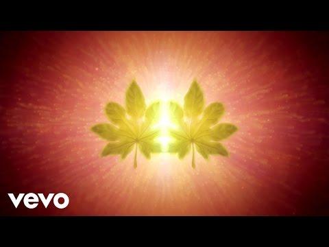Nicholas Littlemore - Jama ft. Henry Hey
