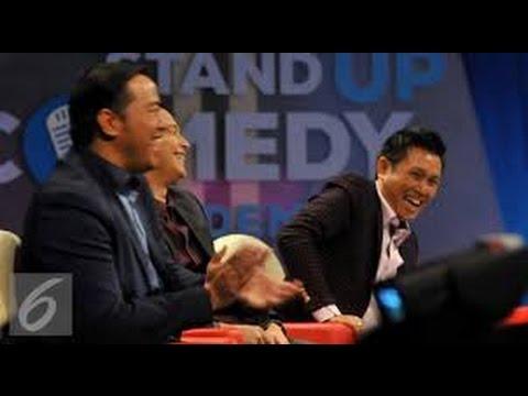 dodit vs arafah godain mirip arafah stand up comedy lucu ngakak terbaru