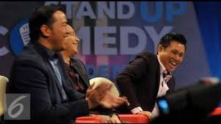 Video dodit vs arafah godain mirip arafah stand up comedy lucu ngakak terbaru download MP3, 3GP, MP4, WEBM, AVI, FLV Desember 2018