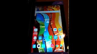 Breve Review de la Tablet Lenovo Tab 3 Essential 7