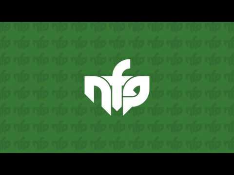 NickBee - Blizzard [Vandal Records]