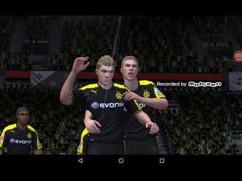 Fifa14  Xaxum Enq Hayeren