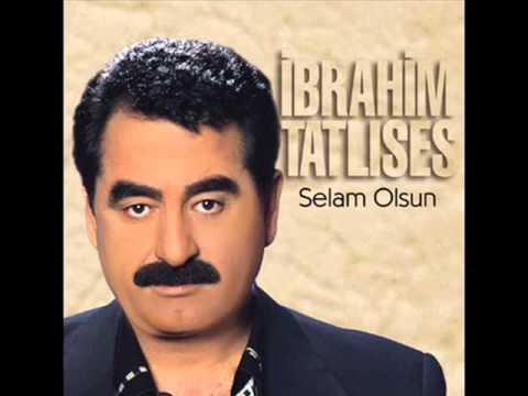 Ibrahim  Tatlises  Yeti  ya  Muhammed  Yeti  ya  Ali