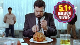 Posani Krishna Murali Ultimate Comedy Scene   Volga Videos thumbnail