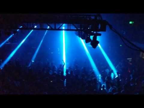 John Digweed Live at Factory 93 Exchange LA pt3