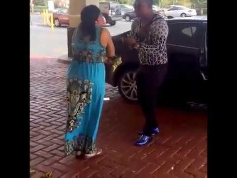 Download Nigerian Singer, Lanre Teriba Atorise Surprises Fan on her 60th Birthday