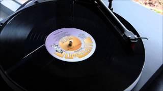 Heavy D & The Boyz Now That We Found Love (Club Version) Vinyl