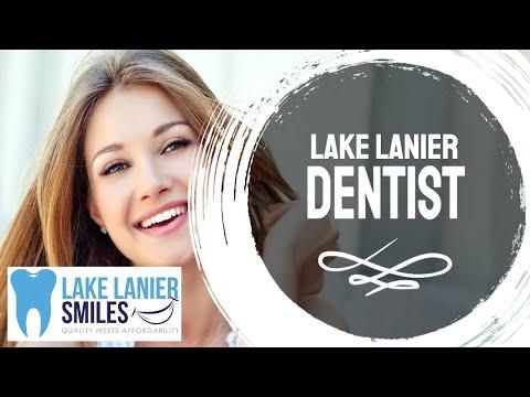 lake-lanier-dentist---770-637-1177---lake-lanier-dental-smiles