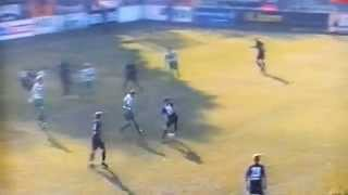 FC Sachsen Leipzig vs. St. Pauli Saison 03/04