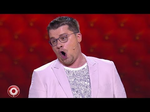 2019 HD! Гарик Харламов,Карибидис,Батрутдинов Порвали шутками Резиденты