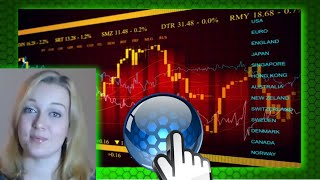 Best Binary Options Trading Software 2015  How To Make Money With Binary Options Trading