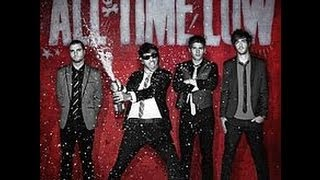 All Time Low - Dirty Work *FULL ALBUM*