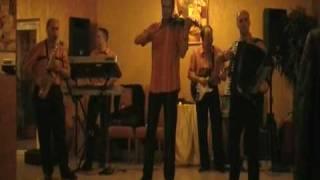 Serbian Band & Denisa Sarboaica
