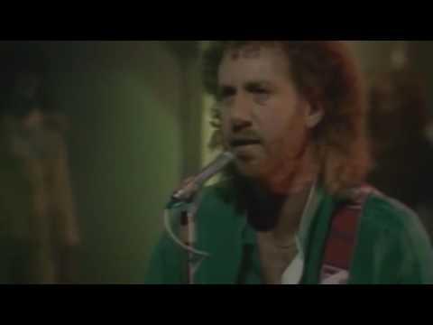 Adrian Gurvitz - Classic (1982)